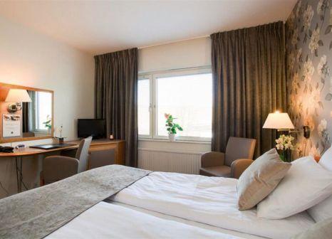 Hotelzimmer mit Familienfreundlich im Best Western Capital Hotel