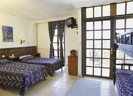 Hotelzimmer im Lykia Botanika Beach & Fun Club günstig bei weg.de
