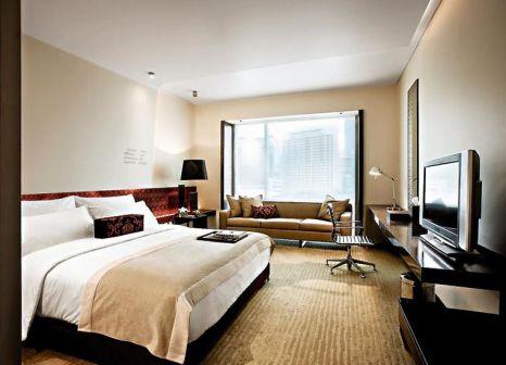 Hotel Le Meridien Bangkok 1 Bewertungen - Bild von 5vorFlug