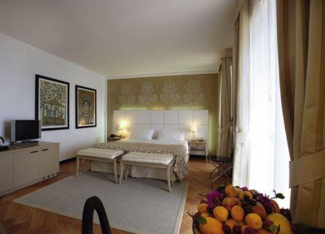 Baia Taormina Hotel 10 Bewertungen - Bild von 5vorFlug