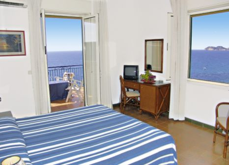 Hotelzimmer im Park Hotel Silemi günstig bei weg.de