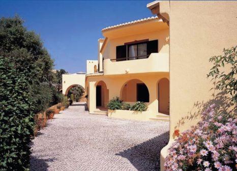 Hotel Villa Mar Azul günstig bei weg.de buchen - Bild von 5vorFlug