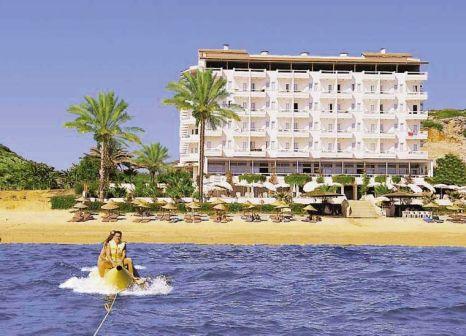 Hotel Mirador Resort & Spa in Türkische Riviera - Bild von 5vorFlug