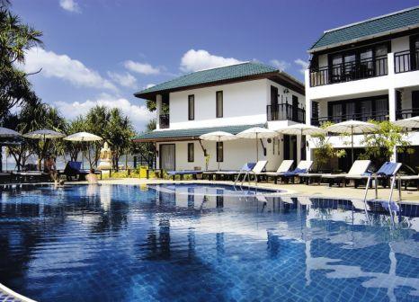 Hotel The Bay And Beach Club günstig bei weg.de buchen - Bild von 5vorFlug