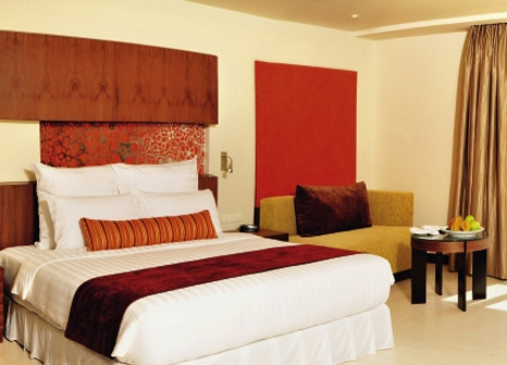 Hotelzimmer im Millennium Resort Patong Phuket günstig bei weg.de