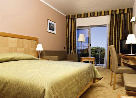 Hotelzimmer im Aminess Grand Azur Hotel günstig bei weg.de