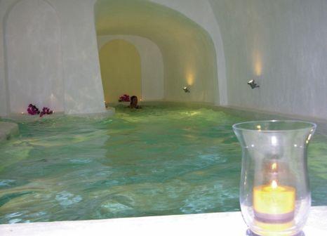 Hotel Santorini Reflexions Volcano günstig bei weg.de buchen - Bild von 5vorFlug