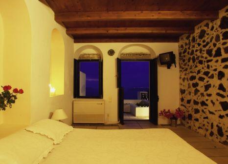 Hotel Santorini Reflexions Volcano 22 Bewertungen - Bild von 5vorFlug
