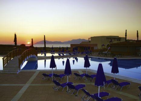 Hotel Horizon Beach Resort in Kos - Bild von 5vorFlug