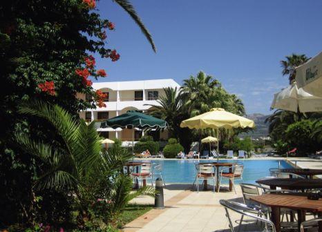 Hotel Tigaki Beach in Kos - Bild von 5vorFlug