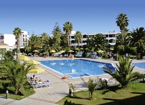 Hotel Tigaki Beach 790 Bewertungen - Bild von 5vorFlug