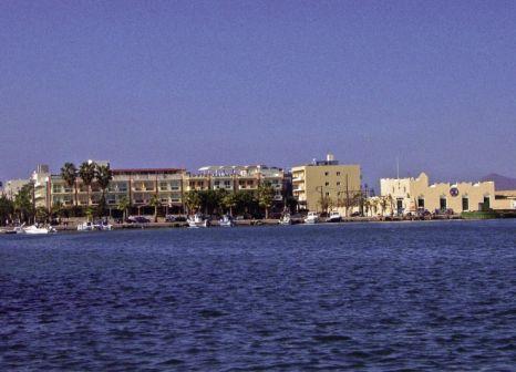 Hotel Kosta Palace günstig bei weg.de buchen - Bild von 5vorFlug