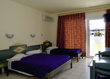 Hotelzimmer im K. Ilios Hotel & Farming günstig bei weg.de