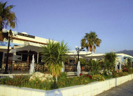 K. Ilios Hotel & Farming 385 Bewertungen - Bild von 5vorFlug