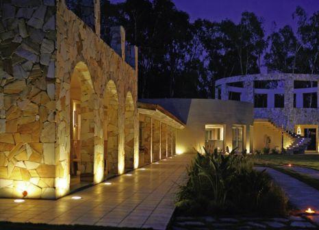 Flamingo Hotel in Sardinien - Bild von 5vorFlug