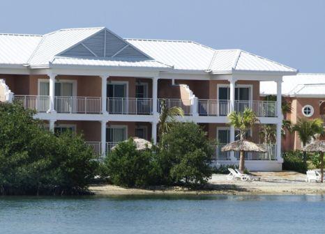 Hotel Fiesta Americana Punta Varadero Fiesta Club in Atlantische Küste (Nordküste) - Bild von 5vorFlug