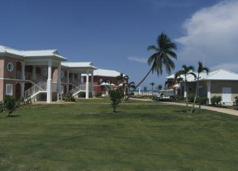 Hotel Fiesta Americana Punta Varadero Fiesta Club günstig bei weg.de buchen - Bild von 5vorFlug