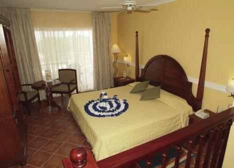 Hotelzimmer mit Volleyball im Fiesta Americana Punta Varadero Fiesta Club