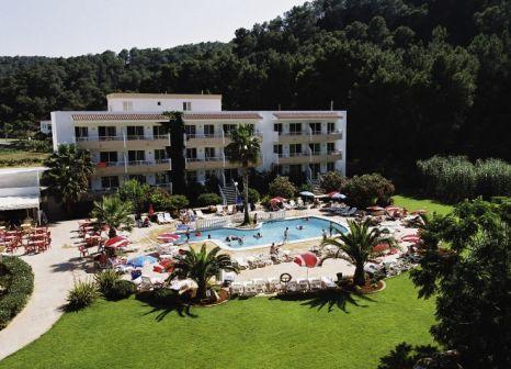 Hotel Balansat Resort günstig bei weg.de buchen - Bild von 5vorFlug
