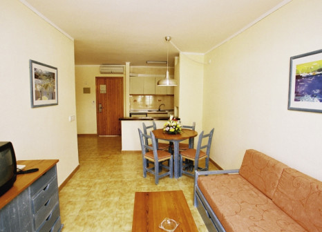 Hotelzimmer im Balansat Resort günstig bei weg.de