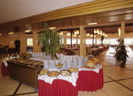 Hotel Mimosa - Lido Palace 63 Bewertungen - Bild von 5vorFlug