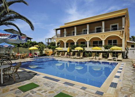 Hotel Coral günstig bei weg.de buchen - Bild von 5vorFlug