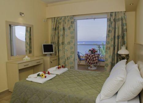 Hotel Coral 11 Bewertungen - Bild von 5vorFlug