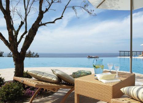 Hotel Ikos Oceania in Chalkidiki - Bild von 5vorFlug