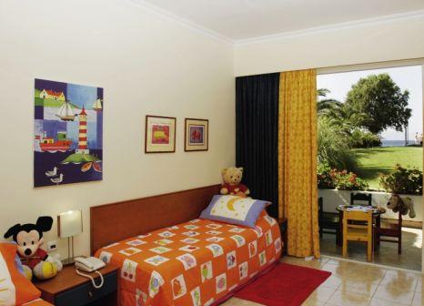 Hotelzimmer im Sun Beach Resort Complex günstig bei weg.de