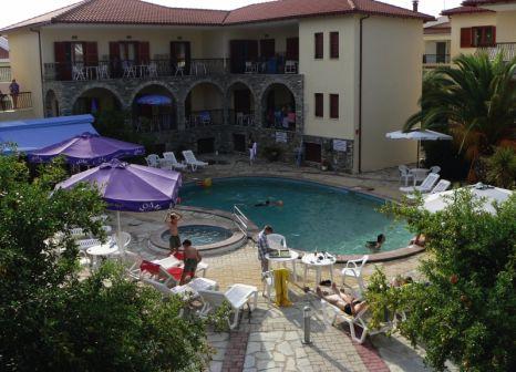 Hotel Argo 83 Bewertungen - Bild von 5vorFlug