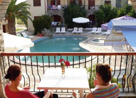 Hotel Argo in Chalkidiki - Bild von 5vorFlug