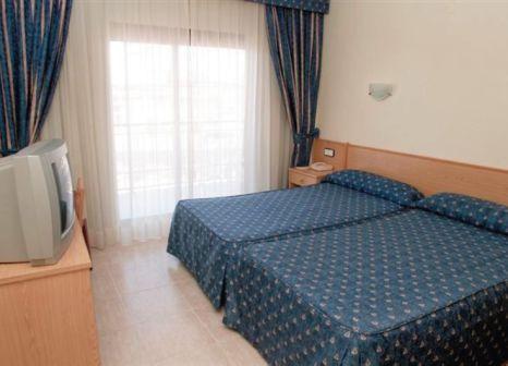 Hotelzimmer im Prince Park günstig bei weg.de