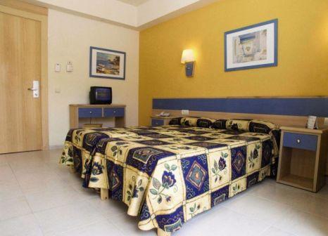 Hotelzimmer im Sahara Bay - Nubia Bay - Gobi Bay günstig bei weg.de
