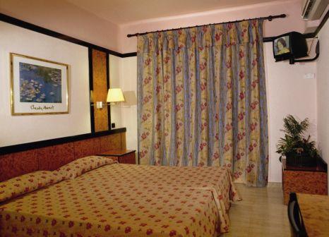 Sumus Hotel Monteplaya 39 Bewertungen - Bild von 5vorFlug