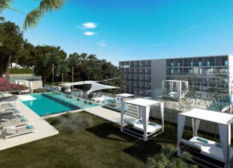 Msh Mallorca Senses Hotel, Santa Ponsa günstig bei weg.de buchen - Bild von 5vorFlug