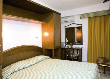 Hotelzimmer im Hotel Terme Tramonto d'Oro günstig bei weg.de