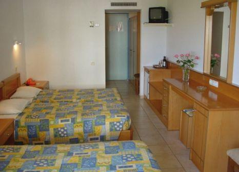 Hotel Continental Palace 70 Bewertungen - Bild von 5vorFlug