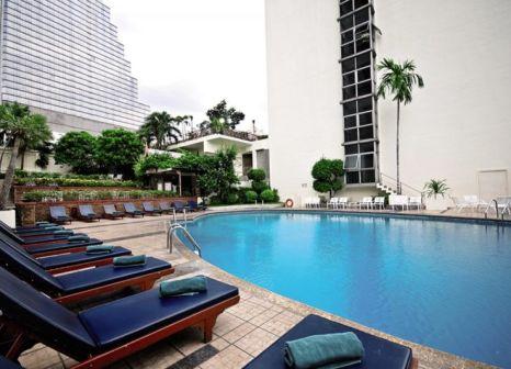 Hotel Narai 80 Bewertungen - Bild von 5vorFlug