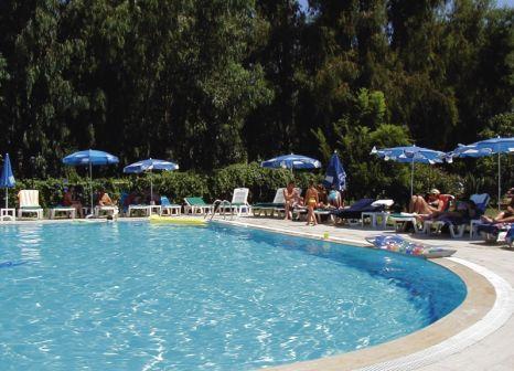 Hotel Bezay 59 Bewertungen - Bild von 5vorFlug