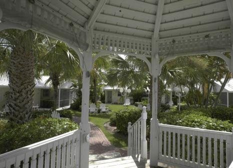 Hotel Lemon Tree Inn 31 Bewertungen - Bild von 5vorFlug