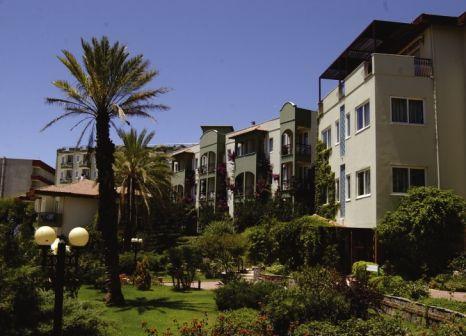 Hotel Gardenia Beach günstig bei weg.de buchen - Bild von 5vorFlug