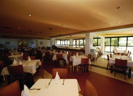Hotel Torrejoven 11 Bewertungen - Bild von 5vorFlug