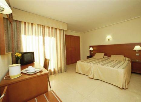 Hotel Torrejoven in Costa Blanca - Bild von 5vorFlug