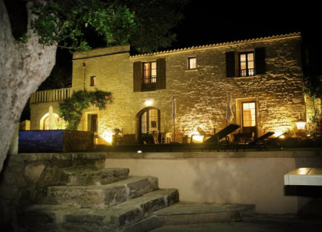 Hotel Finca es Carbó günstig bei weg.de buchen - Bild von 5vorFlug