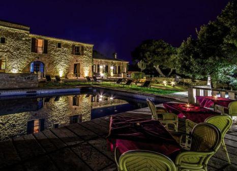 Hotel Finca es Carbó in Mallorca - Bild von 5vorFlug