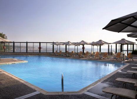 Hotel Ramada Attica Riviera günstig bei weg.de buchen - Bild von 5vorFlug