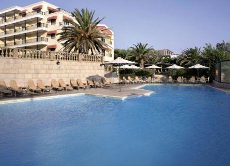 Hotel Ramada Attica Riviera in Attika (Athen und Umgebung) - Bild von 5vorFlug