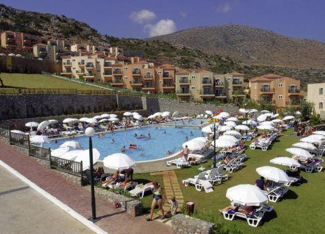 Hotel The Village Resort 102 Bewertungen - Bild von 5vorFlug