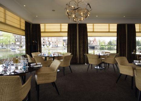 Apollo Hotel Amsterdam 8 Bewertungen - Bild von 5vorFlug