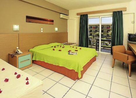 Virginia Hotel 140 Bewertungen - Bild von 5vorFlug